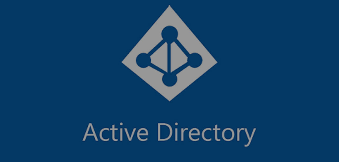 Active Directory Migration (Dip Not)