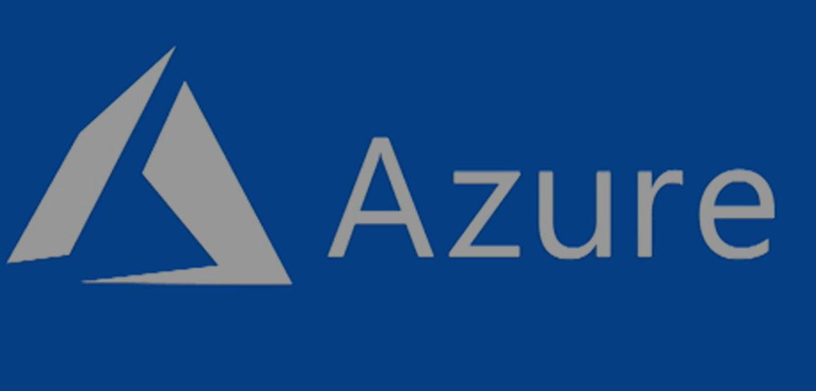 Azure Arşiv Depolama